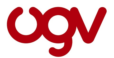 ÖGV Logo
